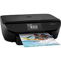 HP ENVY 5660 Wireless e-All-In-One Instant Ink Ready Printer $29.99 + Free Shipping