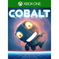 Cobalt or Kalimba (Xbox One Digital Download)  Free (Valid for XBL Gold Members)