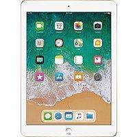 """Apple iPad 9.7"""" WiFi Tablet: 32GB $249.99 or 128GB $349.99 + Free Shipping"""
