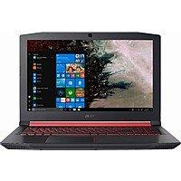 """Acer Nitro 5 15.6"""" Laptop: Ryzen 5 2500U, 256GB SSD, RX 560X, Win 10  $600 + Free S/H"""