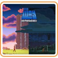 The Way Remastered (Nintendo Switch Digital Download) $2.99