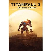 Titanfall 2: Ultimate Edition (Xbox One Digital Download) $6 or Deus Ex: Mankind Divided (Xbox One Digital Download) $6 & More (Xbox Live Gold Required)