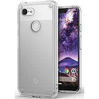 Ringke Cases for Google Pixel 3 / 3 XL, iPhone XR / XS Max / XS, Galaxy Note 9 / Note 8 & More from $3.90 + Free Shipping