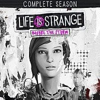 PS4 Digital Games: Life is Strange: Before the Storm Complete Season $5.09, What Remains of Edith Finch $9.99, Celeste $13.99, Far Cry 5 $23.99 & More