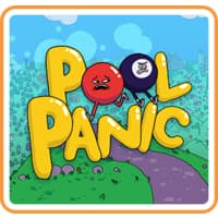 Nintendo Switch Digital Games: Pool Panic $5.09, Snake Pass $7.99, Lovers in a Dangerous Spacetime $8.99 & More