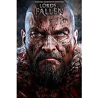 Xbox One Digital Games: Lords of the Fallen Digital Complete Edition $4.50, Red Dead Redemption 2 $40.19 (XBL Gold Req.)