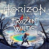 Horizon Zero Dawn: The Frozen Wilds DLC (PS4 Digital Download) $7 & More (PS+ Required)