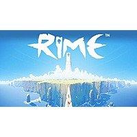 RiME (PC Digital Download) $2.15 @ Fanatical
