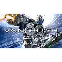 PC Digital Downloads: Vanquish $4.31, Devil May Cry Bundle $23.84 & Much More @ Fanatical