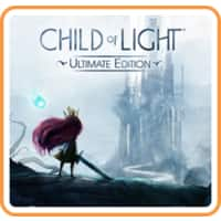 Child of Light Ultimate Edition (Nintendo Switch Digital Download) $7.99