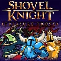 Shovel Knight: Treasure Trove (PS4, Xbox One, Switch, Wii U, 3DS or PCDD) $12.50