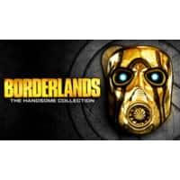 PCDD Games: Just Cause 3 $2.40, Borderlands: The Handsome Collection $10.55 & More