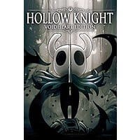 Xbox One Digital Downloads: Hollow Knight: Voidheart Edition $9.74, Yoku's Island Express $6.59, Moonlighter $9.99, Guacamelee! 2 $9.99 & More