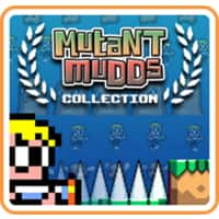 Nintendo Switch Digital Games: Mutant Mudds Collection $1.49, Xeodrifter $0.99, Membrane $0.09, Death Road to Canada $8.99, The Messenger $13.39 & More