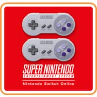 Nintendo Switch Online Members: 20 New SNES Games Free Image