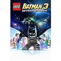 Beyond Gotham $4.99,  The LEGO Movie Videogame $4.99, Strider $2.99, Kona $2.9,9 Thumper $4.99, Mortal Kombat XL $5.99 & More