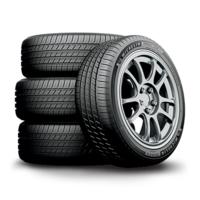 Michelin Primacy Tour A/S P225/55/R18 Closeout! $108.59