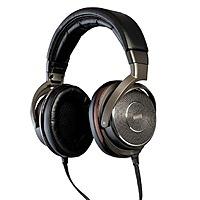 Monoprice Monolith Electrostatic Headphone w/ Amplifier $249.99 + Free Shipping via Monoprice