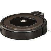 Roomba 890 Wi-Fi Connected Vacuuming Robot $  399.99