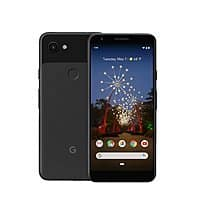 Best Buy Deal of Day Pixel 3a  $249 with activation $299 without Online and In Store