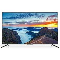 """Sceptre 65"""" Class 4K Ultra HD (2160P) LED TV (U650CV-U) $419.99"""