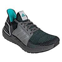 Men's UltraBOOST 19 Running Sneakers $70