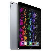 Apple 10.5-inch iPad Pro (2nd Gen.) Tablet - WiFi - 256GB $439.31