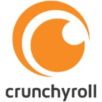 Amazon Prime Members: 30-Day Crunchyroll Premium anime service trial via Twitch Prime
