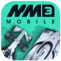 Motorsport Manager Mobile 3 (Android) Free Image