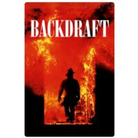 Digital 4K UHD: Dawn of the Planet of the Apes or Backdraft $4.99 @ Apple iTunes