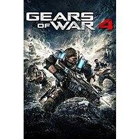 Digital Games: Gears of War 4 (Xbox One), Torchlight (Xbox 360/Xbox One) & More Free (XBL Gold Required)