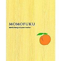 Momofuku: A Cookbook (eBook) $3