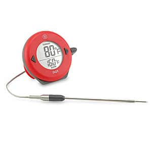 ThermoWorks Dot Leave-in Oven Thermometer $32
