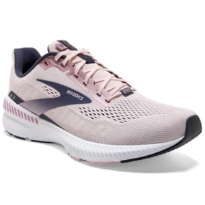 Brook's Adrenaline GTS 2.0 Running Shoes (Various Colors) 2 for $110 + Free Shipping