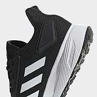 Mens Adidas Duramo 9 Shoes $24