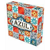 Plan B Games Azul Board Game for $27.34 @ Amazon