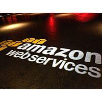 Amazon Web Services Certification Training Mega Bundle -  $55.20