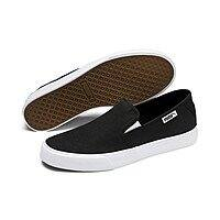 Puma Bari Slip-on Shoes Unisex : $29.99 +  $4.50 back in points + FS