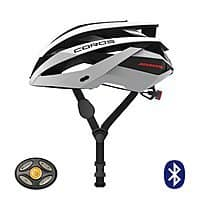 Save up to 47% on Coros Cycling Helmets $136.99