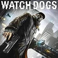 Watch Dogs Free Image