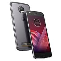 Motorola Moto Z2 Force XT1789 T-Mobile 64GB - $300