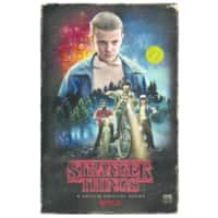 Stranger Things Season 1 Collector's Edition (Blu-ray + DVD) $4 + Free Store Pickup