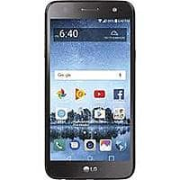TracFone LG Fiesta 2 Prepaid Smartphone (Reconditioned) + $15 Airtime $33 + Free Shipping