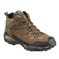 RedHead Men's Blue Ridge Mid Hiking Boots $39.97 + Free store pickup at Cabela's or Bass Pro Shops; or free shipping on $50