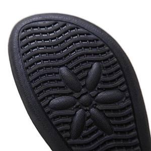 Akk Women's Beach Beaded Flat Sandals (4 Colors) $19.50 + Free Shipping