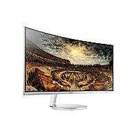 "Samsung 34"" CF791 Ultrawide 21:9 Curved LED Monitor w/ Freesync - Refurbished - $  549.99 +$  5.00 Shipping + Tax @ Woot"