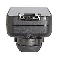 Yongnuo YN-622C II E-TTL Wireless Flash Transceiver for Canon Cameras, 2 Pack YN-622C II $18.23