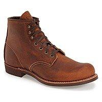 Redwing Blacksmith Boot $161.46