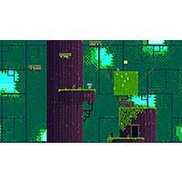 Fez (PC Digital Download) Free from 22nd till 29th of August Image