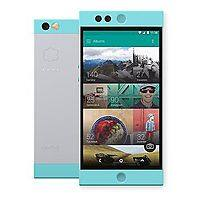 """New Nextbit Robin 5.2"""" 32GB (100GB Cloud) GSM UNLOCKED Android Smartphone for $  95 w/coupon code+ FS @ eBay"""